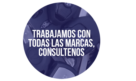 llaves-decodificadabas-trabajamos-todas-las-marcas-circulo-vertical